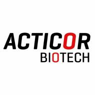 ACTICOR BIOTECH