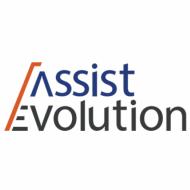 ASSIST EVOLUTION