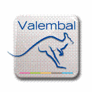 valembal