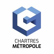 COMMUNAUTE DAGGLOMERATION DE CHARTRES METROPOLE