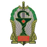 pharmacie centrale des armees