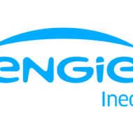 INEO ENGIE