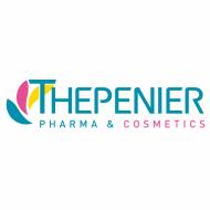 thepenier pharma