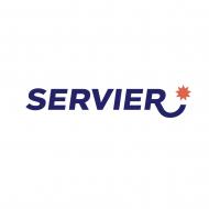 technologie servier orleans