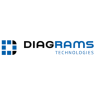 DIAGRAMS TECHNOLOGIES