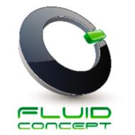 FLUID CONCEPT