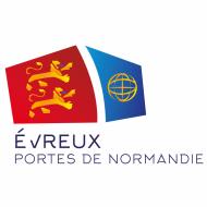 COMMUNAUTE DAGGLOMERATION DEVREUX - PORTES DE NORMANDIE