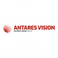 ANTARES VISION FRANCE