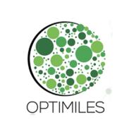 OPTIMILES