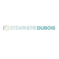 STÉARINERIE DUBOIS