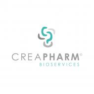 LINBOX SAS