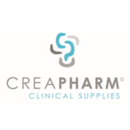 CREAPHARM CLINICAL SUPPLIES
