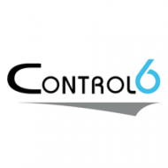 CONTROL6