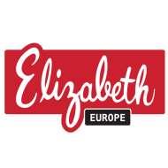 elizabeth europe