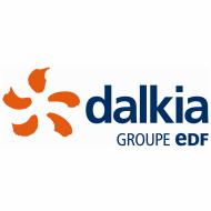 DALKIA PARIS LA DEFENSE