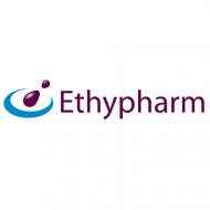 ETHYPHARM CHATEAUNEUF EN THYMERAIS