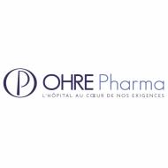 ohre pharma