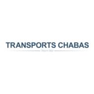 TRANSPORTS CHABAS