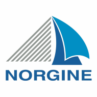 norgine pharma siege