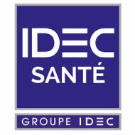 IDEC SANTE